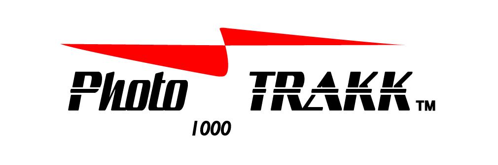 Photo Trakk 1000 Head Logo